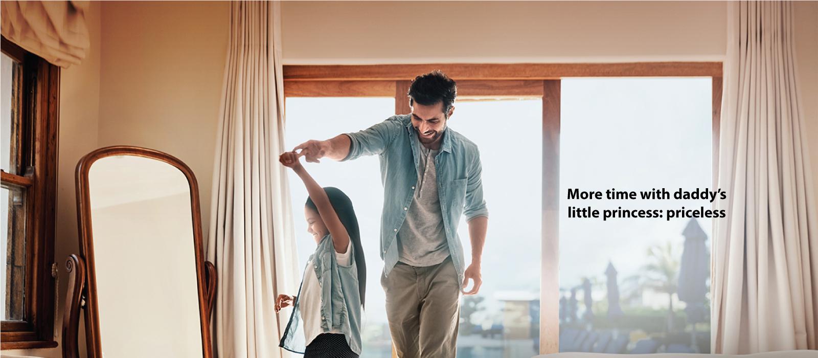 Mastercard-accorhotels-1600x700-E