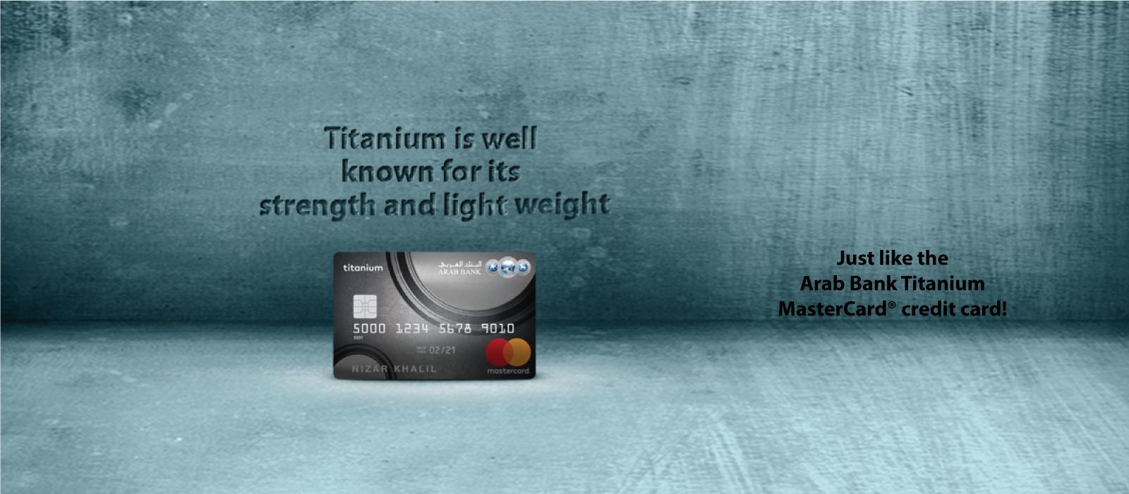 Titanium-1600x700-E